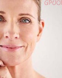 Daftar Merk Cream Penghilang Flek Hitam Di Usia 40an Terbaik