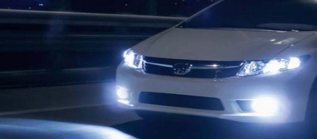 Daftar Merk Lampu LED Mobil Terbaik Yang Bagus dan Hemat Aki