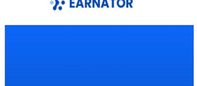 Earnator Free Fire Penghasil Diamond Gratis