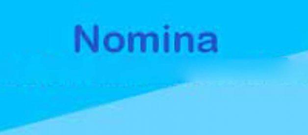 Pengertian Nomina, Frasa, Ciri, Contoh Kalimatnya