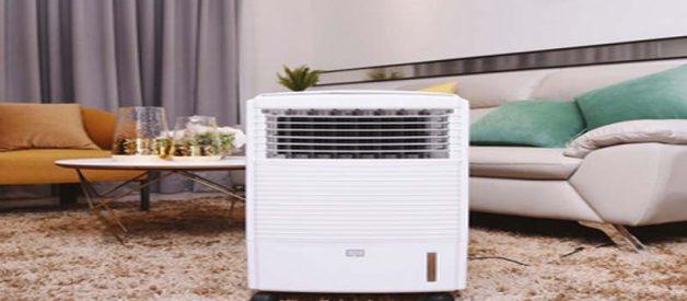 Rekomendasi Merk Air Cooler Hemat Listrik Yang Bagus
