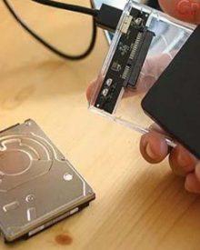 Rekomendasi Merk SSD Tercepat Performa Terbaik