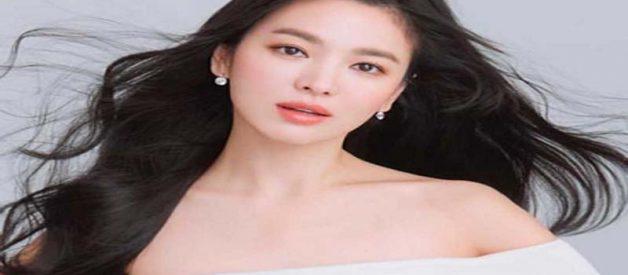 Rekomendasi Merk Skincare Korea Terbaik Yang Membuat Glowing