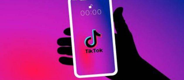 SSSTikTok, Situs Download Video TikTok Tanpa Watermark
