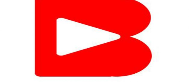 Download Aplikasi VideoBuddy Penghasil Uang Terbaru 2021