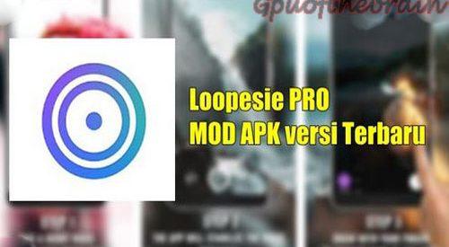 Download Loopsie Pro Mod Apk Versi 5.1.7 Terbaru 2021
