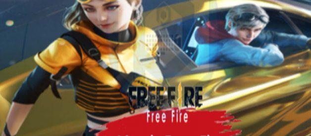 Download Atrasis Free Fire Versi Terbaru 2021