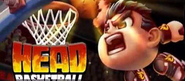 Download Game Head Basketball Mod Apk Terbaru 2021