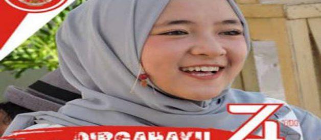 5 Aplikasi Bingkai Foto Profil HUT Kemerdekaan Indonesia ke 74