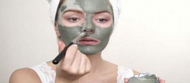 3 Rekomendasi Merk Clay Mask Terbaik untuk Memutihkan Kulit
