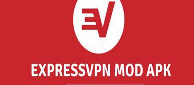 Download Express VPN Mod Apk Terbaru 2021
