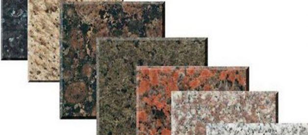4 Rekomendasi Merk Granit Yang Bagus Dan Berkualitas