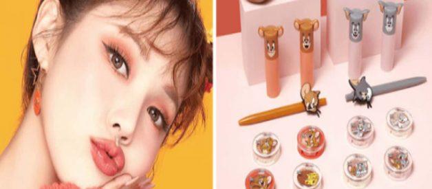 kosmetik korea copy