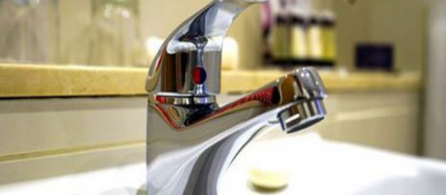 3 Rekomendasi Merk Keran Air Yang Bagus Dan Berkualitas