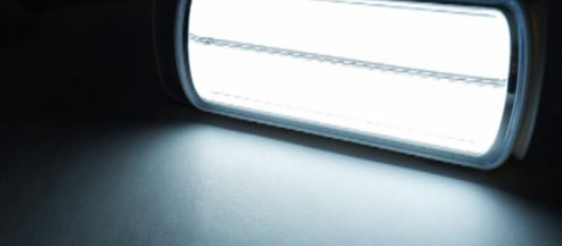 lampu copy
