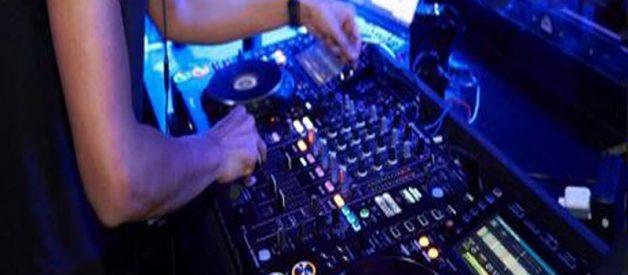 5 Rekomendasi Merk Mixer Audio Terbaik, Berkualitas Dan Bagus
