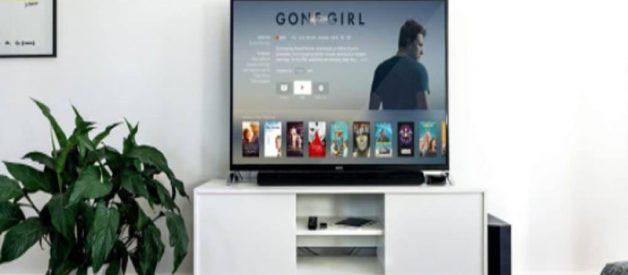 Rekomendasi Merk Monitor LED Full HD yang Bagus Dan Awet