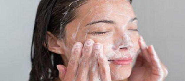 3 Rekomendasi Merk Sabun Muka Yang Bagus Untuk Kulit Wajah