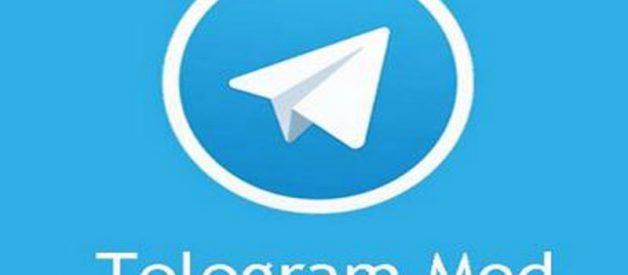 Download Telegram Mod Apk Di Android Terbaru 2021
