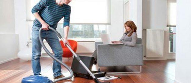 3 Rekomendasi Merk Vacuum Cleaner Terbaik dan Tahan Lama