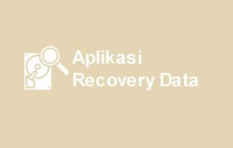 3 Rekomendasi Aplikasi Recovery Data Terbaik Di Windows 10