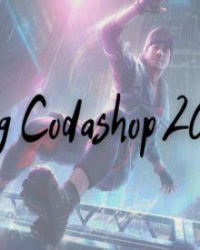 Bug Codashop FF Terbaru 2021