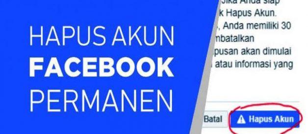 Cara Memblokir Akun Facebook Melalui Android Dan Komputer