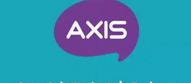 3 Cara Mengecek Kuota Axis Di Android