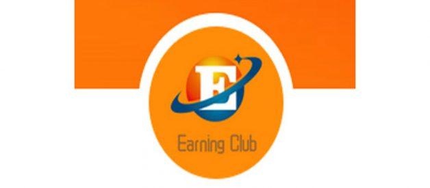 Earning Club Apk Penghasil Uang, Benarkah Membayar?