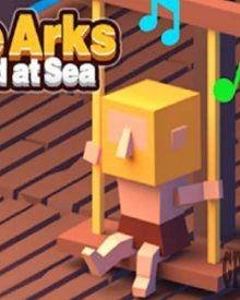 Download Idle Arks Mod Apk Terbaru, Unlimited Money