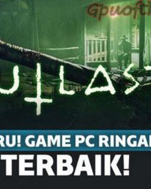 4 Rekomendasi Game Komputer Terbaik Di Microsoft Store