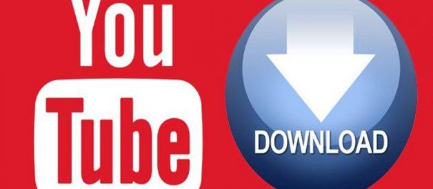 Download Video Youtube, Cek Disini Caranya