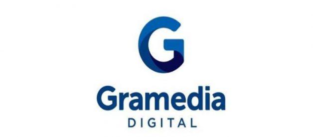 Download Buku Gramedia Gratis PDF Untuk Android