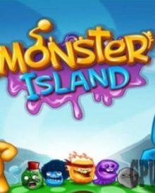 Game Monster Island Penghasil Uang, Apakah Benar Membayar?