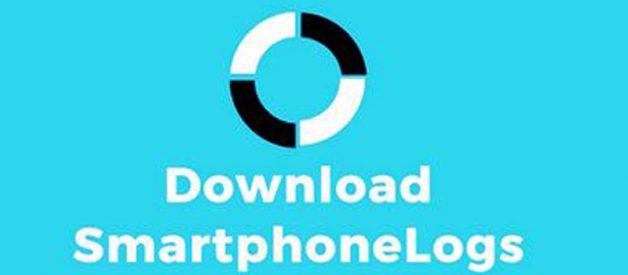 Download Smartphonelogs Mod Apk Versi Terbaru 2021