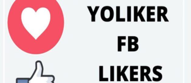 Download Yolikers Apk Auto Likers Facebook, Versi Terbaru 2021